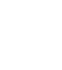 Page2Podcast